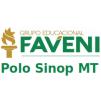 Grupo Educacional FAVENI – Polo Sinop